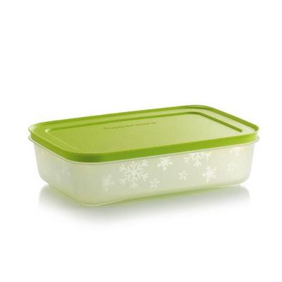 Tupperware Boîte Igloo 1 l