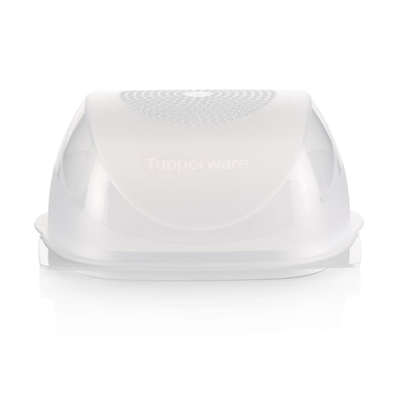 Tupperware Petite Fromagère