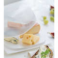 Tupperware Petite Fromagère Petite fromagère Tupperware