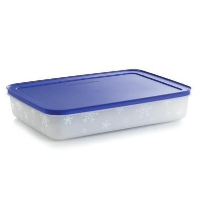 Tupperware Boîte Igloo 2,25 l