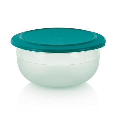 Tupperware Große Tafelperle® 3,5 l