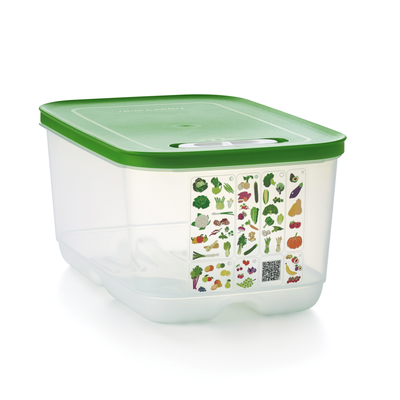 Tupperware KlimaOase 4,4 l