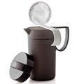 Tupperware Magic latte