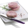 Tupperware D31 Universal Nóż Szefa Kuchni
