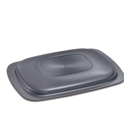 Tupperware Ultra Pro Pokrywa 1,2 l I 07