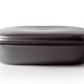 Tupperware Zestaw: Ultra Pro 3,3l + Pokrywa Ultra Pro 1,2l