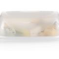 Tupperware Cheesmart Rectangular