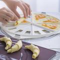 Tupperware Croissants Party Croissant Party Tupperware