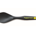 Tupperware Cuiller de service Cuiller de service Tupperware