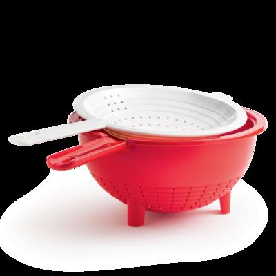 Tupperware Saladin®