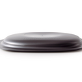 Tupperware Couvercle Ultra Pro 2 l / 3,5 l  Couvercle Ultra Pro 2 l / 3,5 l Tupperware