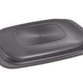 Tupperware Couvercle Ultra Pro 3,3 l / 5,7 l