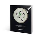 """Tupperware Livre """"L'excellence en cuisine"""" Chef Series"""
