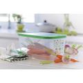 Tupperware Контейнер «Умный холодильник»  (4,4 л)