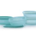 Tupperware Lot de 4 Raviers 300 ml Lot 4 Ravier 300 ml Tupperware