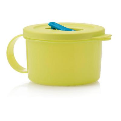 Tupperware Mug CrystalWave 460 ml