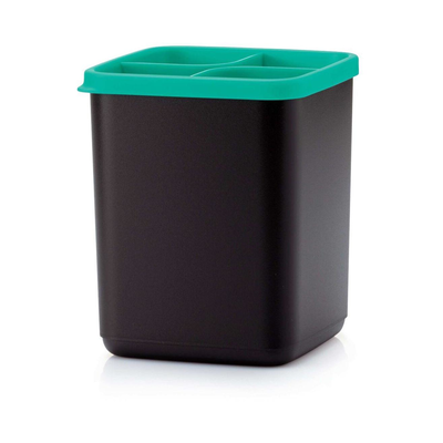 Tupperware Pot à ustensiles