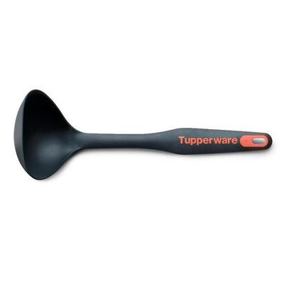 Tupperware Louche