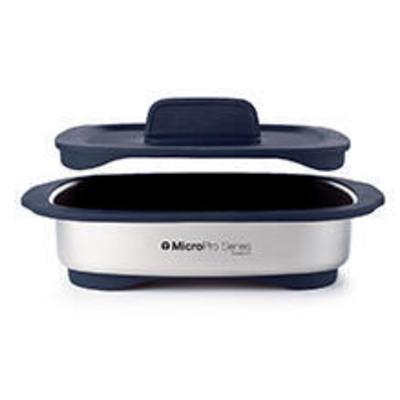 Tupperware Micro Pro Grill