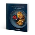 """Tupperware Livre """"Micro Pro Grill, le grill au micro-ondes"""""""