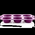 Tupperware Silikonform Tupcakes Flexible silikonbackform für Muffins oder Cupcakes