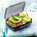 Tupperware Lunch‐Box