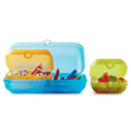 Tupperware Maxi-Twin-Set (3)