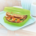 Tupperware Sandwich-Box