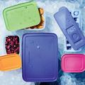 Tupperware Eis-Kristall 2,25 l