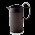 Tupperware Crema Momenti Milchaufschäumer für Cappuccino