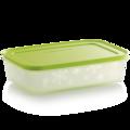 Tupperware Eis-Kristall 1,0 l Behälter zum Einfrieren