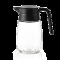 Tupperware TupperTime Kännchen Ein Behälter zum Aufbewahren und servieren von Milch, Sirup oder Kaffeesahne