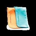 Tupperware FaserPro® Durchblick (2)