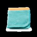 Tupperware FaserPro® Multi (2) Allzwecktücher aus Mikrofaser