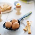 Tupperware Griffbereit Löffelsieb Zum Abtropfen von gekochten Lebensmitteln