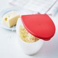 Tupperware Mahl-Chef gut verschließbar, perfekt für Käse