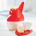 Tupperware Mahl-Chef