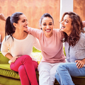 Tupperware Freundschafts-Etiketten Beschreibbare Etiketten