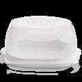 Tupperware Mini-KäseMaX
