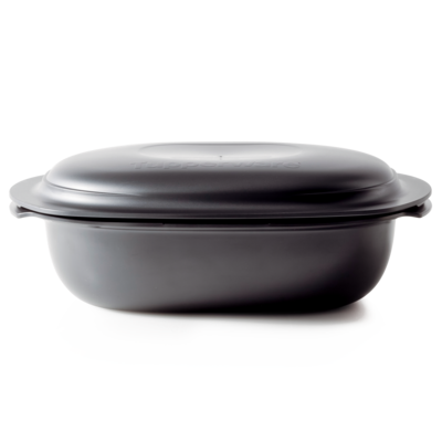 Tupperware UltraPro 2,0-l-Kasserolle