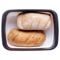 Tupperware BrotMax 2