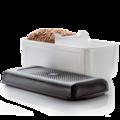 Tupperware Junior-BrotMax 2