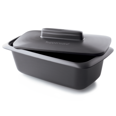Tupperware UltraPro Kastenform 1,8 l