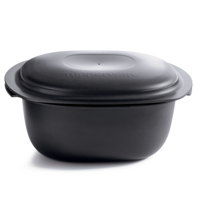 Tupperware UltraPro 3,5-l-Kasserolle