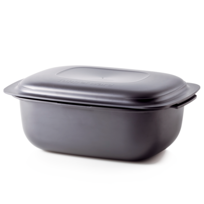 Tupperware UltraPro 5,7-l-Kasserolle