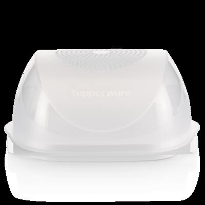 Tupperware Junior-KäseMaX