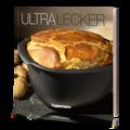 Tupperware Ultra Lecker Rezeptheft Ultralecker