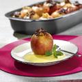 Tupperware Ultra Köstlich Bratäpfel aus der UltraPro