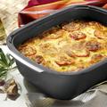 Tupperware Ultra Köstlich Lasagne aus der UltraPro
