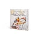 Tupperware Schokokrümel und Naschwerk Tolle Rezepte für Plätzchen und Kuchen